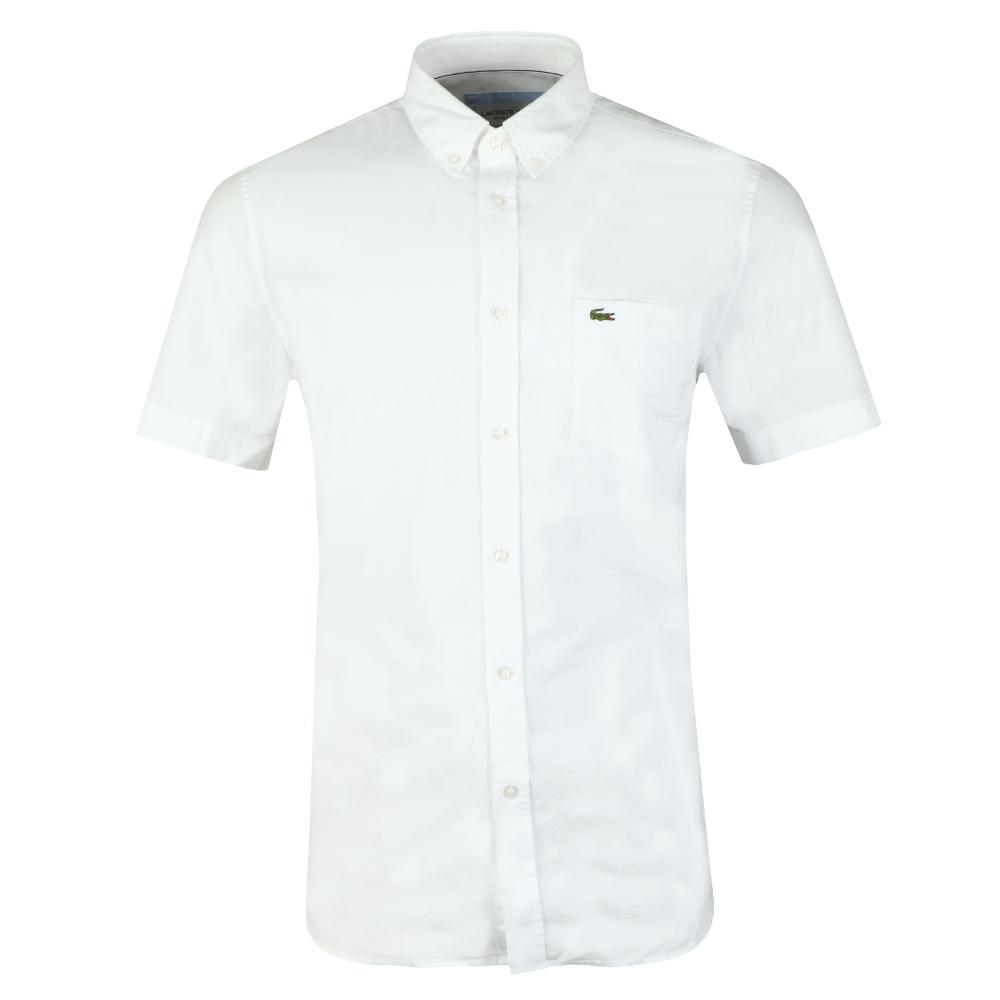 S/S CH4975 Shirt