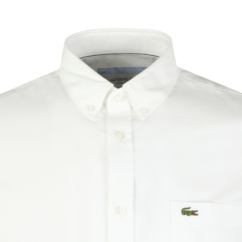 S/S CH4975 Shirt main image