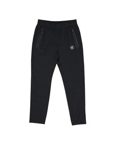 Eleven Degrees Mens Grey Garrix Sweatpant