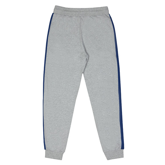 Boss Mens Grey Authentic Pant main image