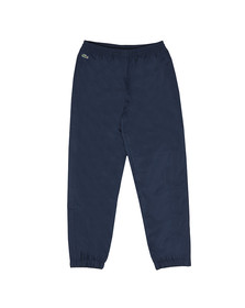 Lacoste Sport Mens Blue XH120T Tracksuit Bottoms