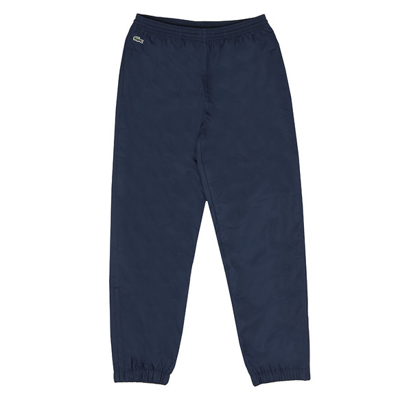 Lacoste Sport Mens Blue XH120T Tracksuit Bottoms main image