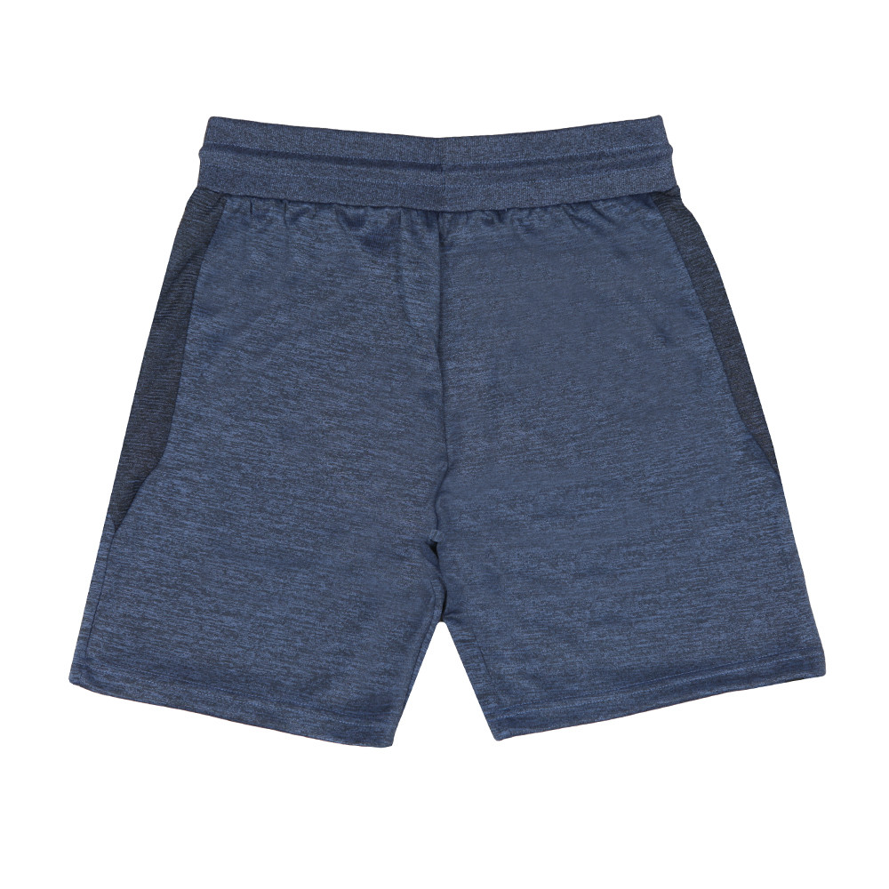 Helden Sweatshort main image