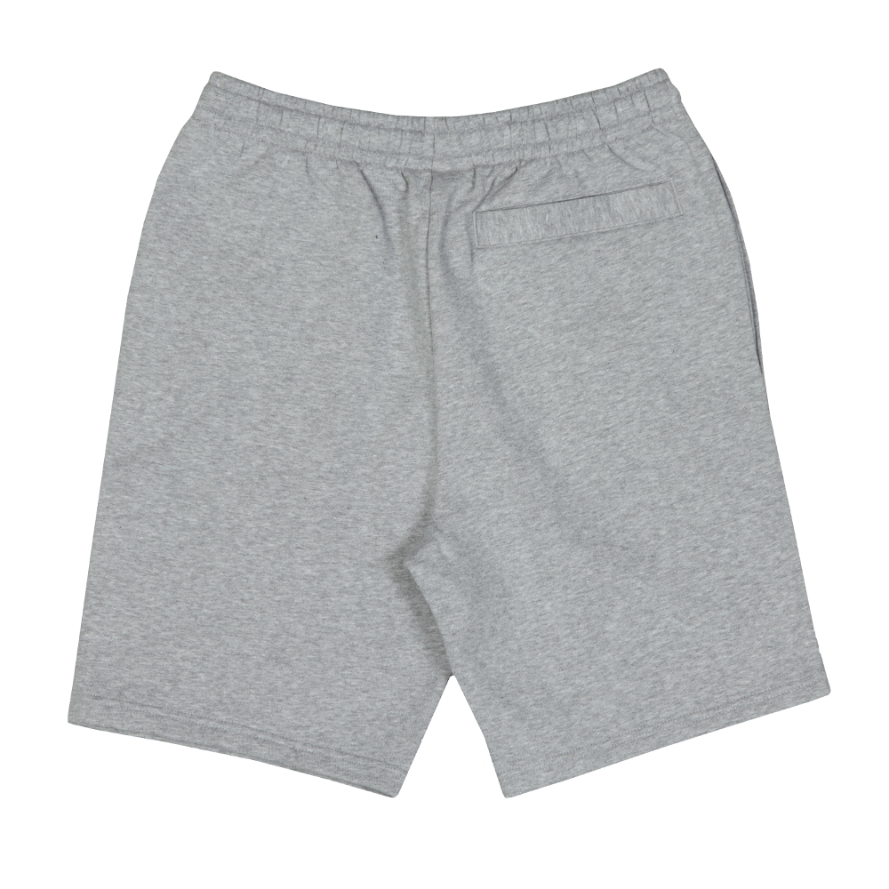 GH2136 Sweat Short main image