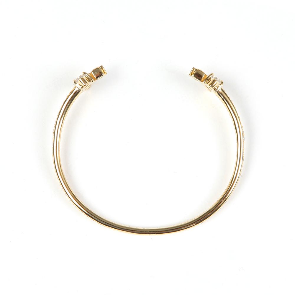 Reina Bracelet main image