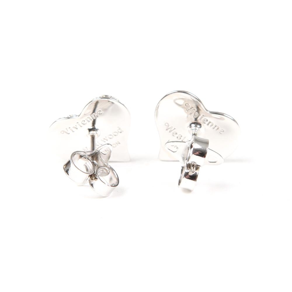 Petra Earrings main image