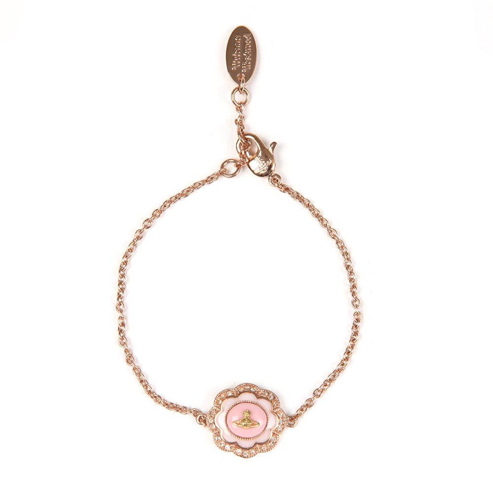Fiorella Bracelet main image