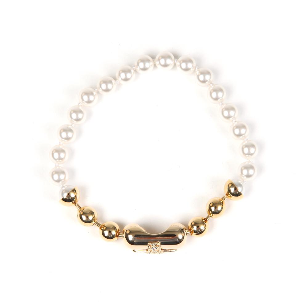 Olga Small Bracelet main image