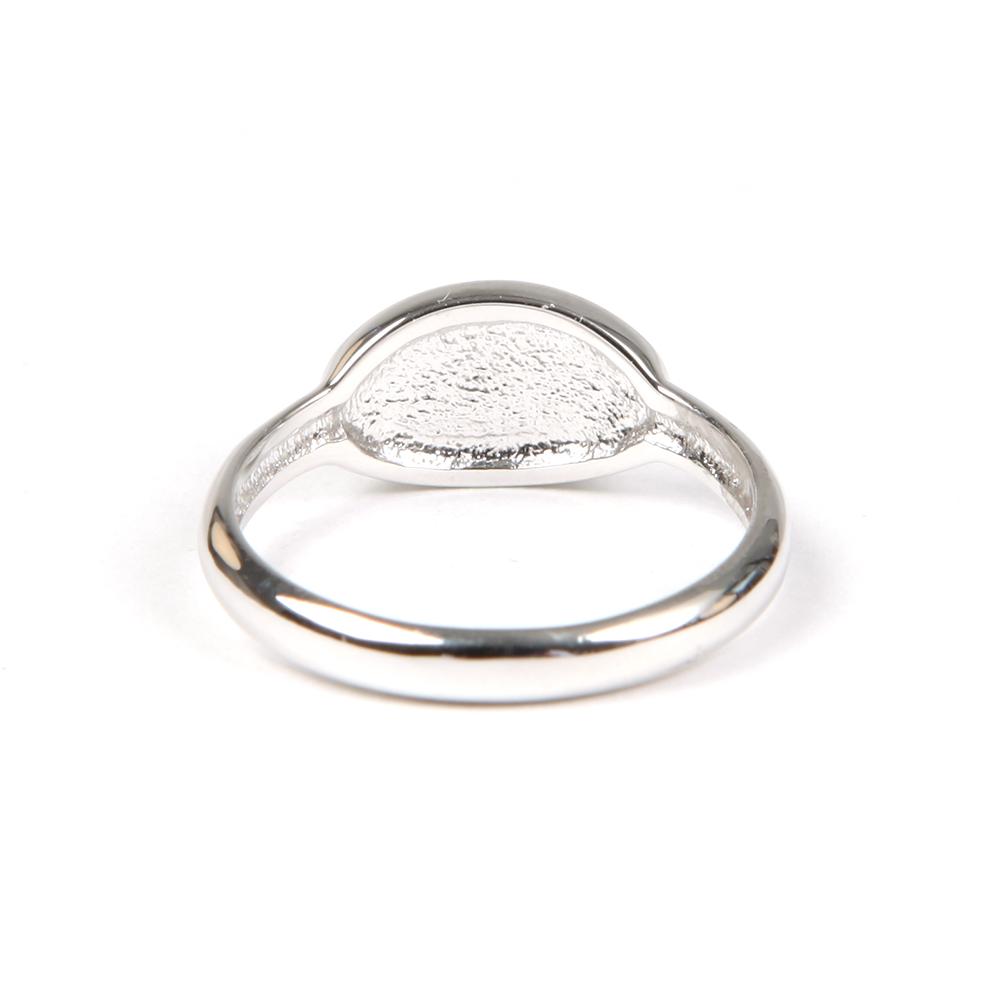 Tilly Ring main image