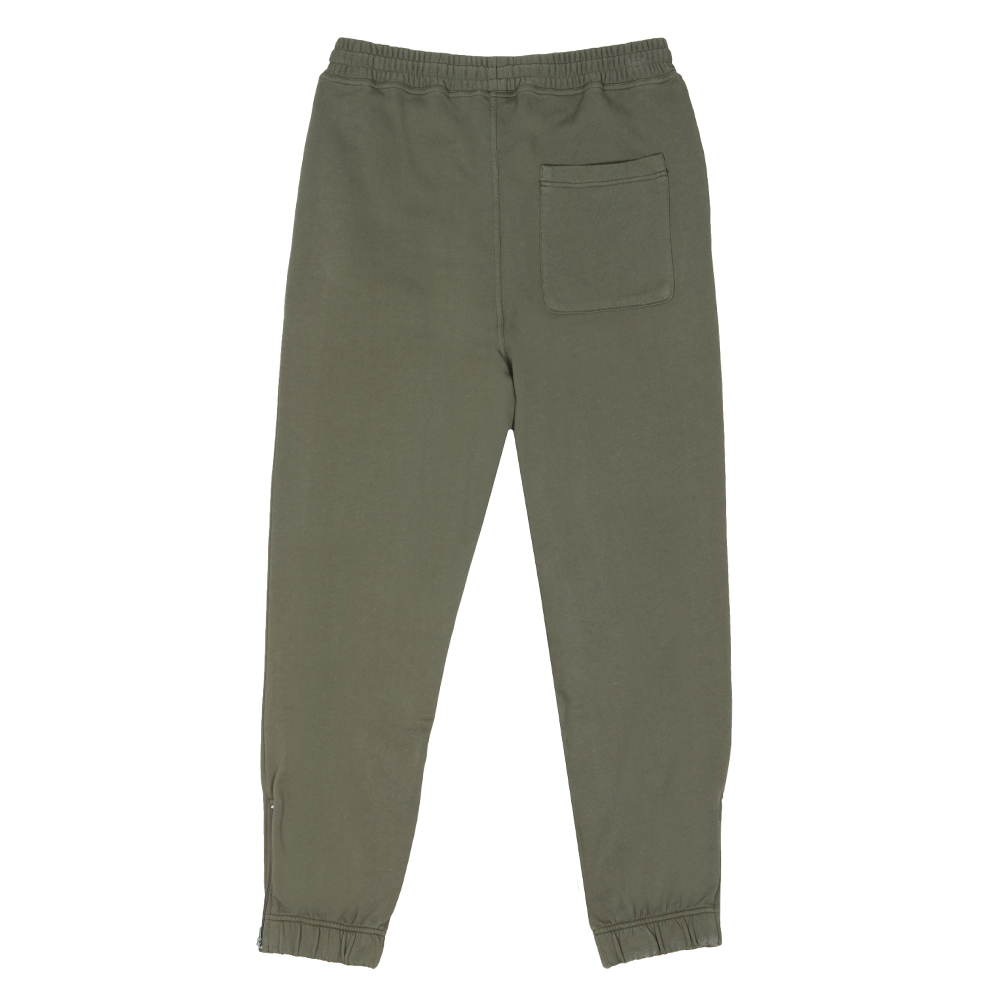 Casual Supersonic Sweatpant main image