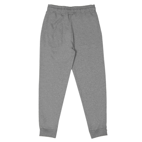 BOSS Bodywear Mens Grey Homeleisure Joggers main image
