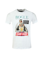 Rogue Mcgregor T Shirt