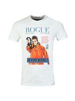 Rogue Gallagher T Shirt