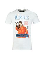 Rogue Gallagher T Shirt