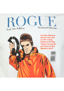 Rogue Gallagher T Shirt additional image