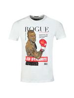 Rogue Tyson T Shirt