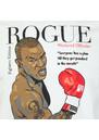 Rogue Tyson T Shirt additional image