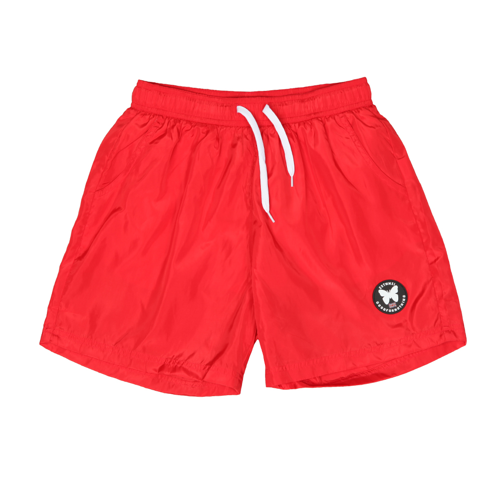 Essential Swim Shorts main image