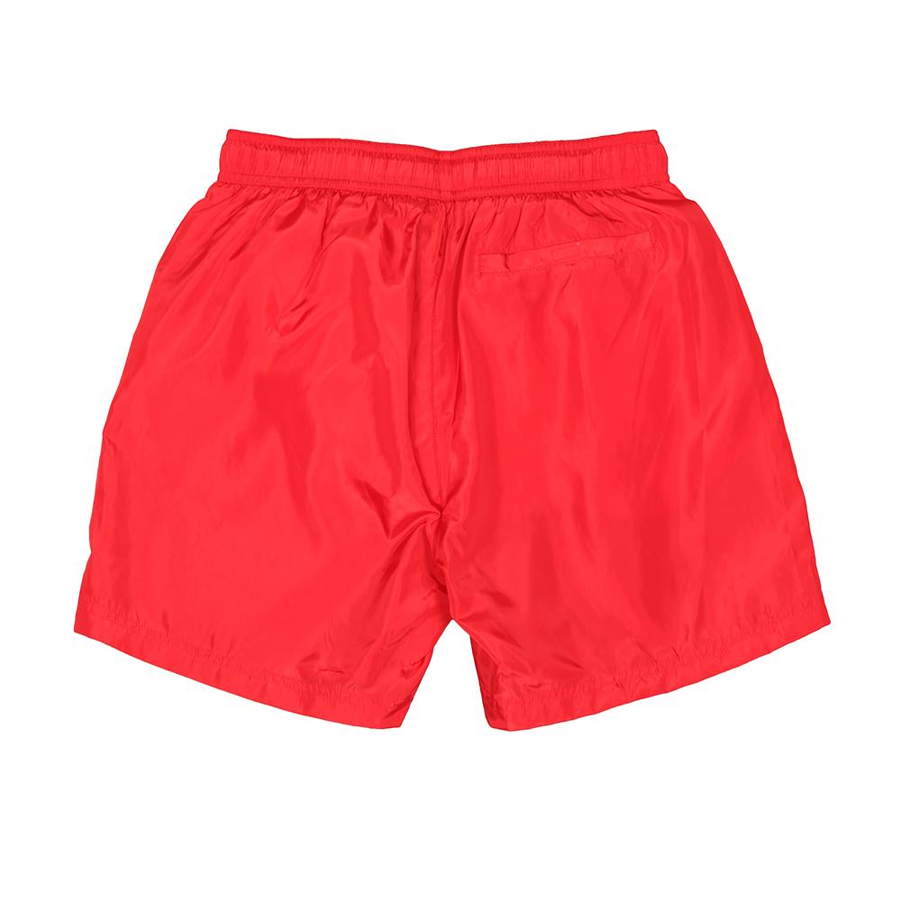 Essential Swim Shorts main image