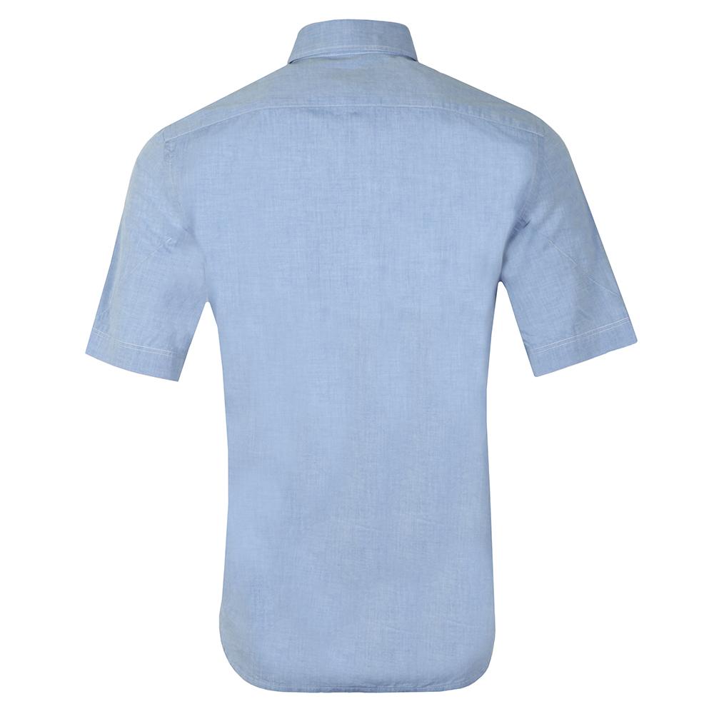 Bristum Utility SS Shirt main image