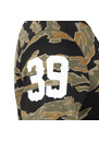 Tertil SS Camo Tee additional image