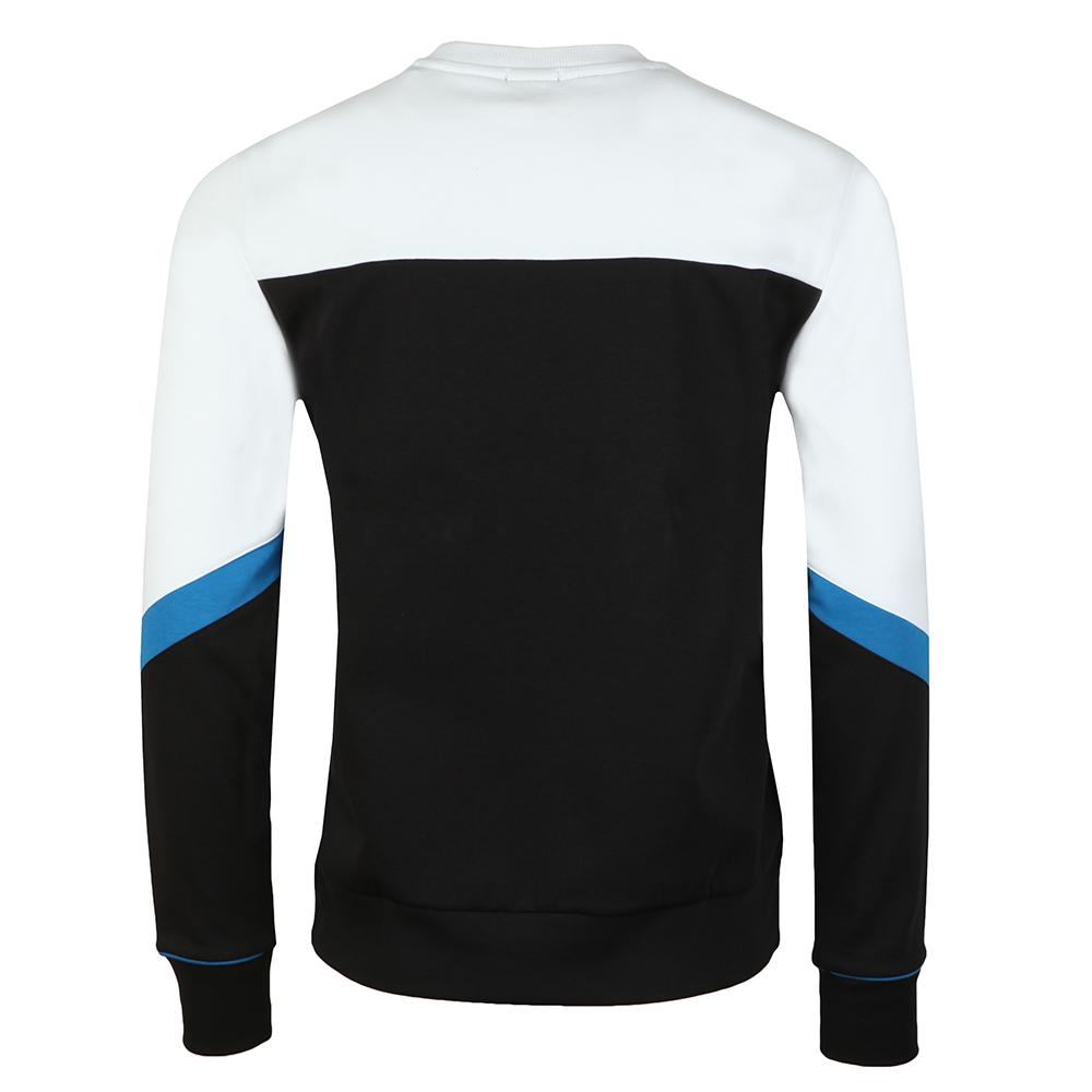 Athleisure Salbo 2 Sweatshirt main image