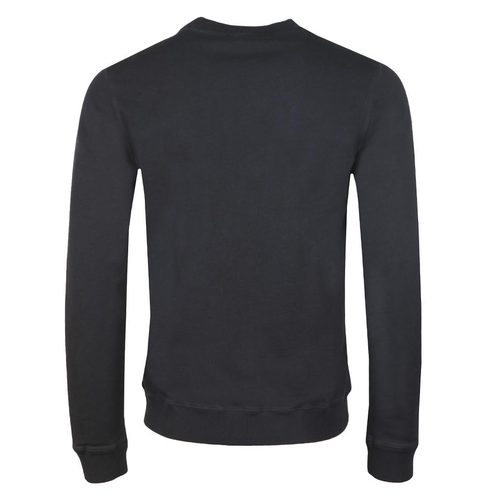Wallker Sweatshirt main image