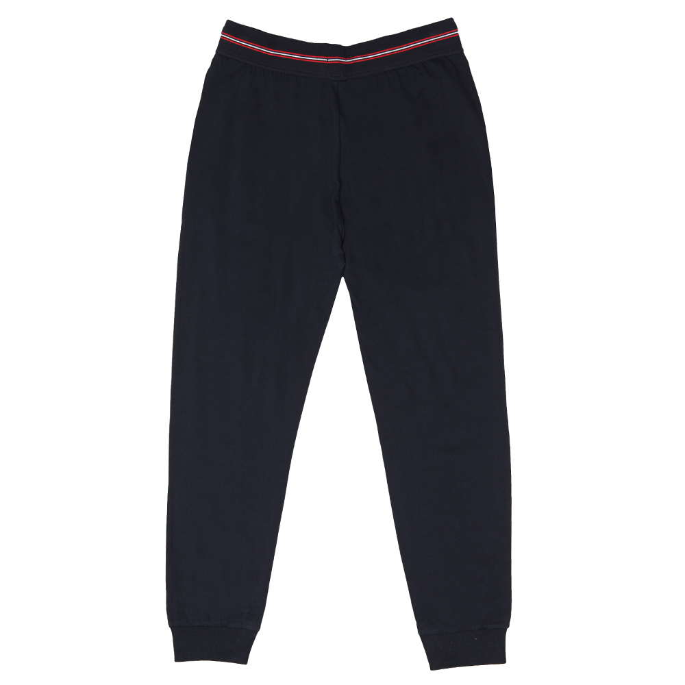 Authentic Sweatpants main image