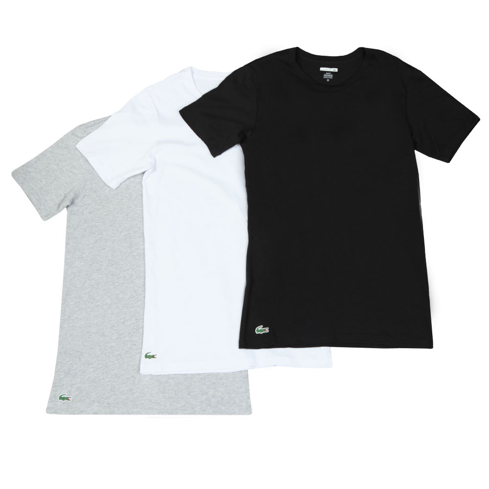 3 Pack T-shirts main image