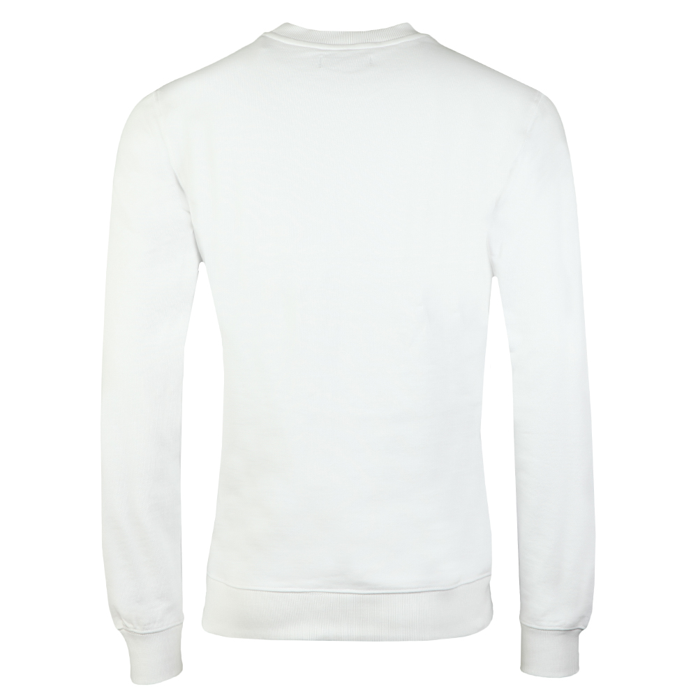 Hayo 1 Sweatshirt main image