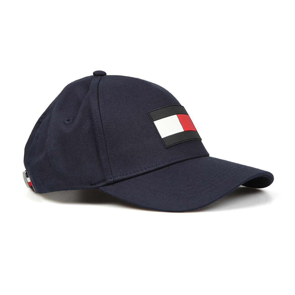 The Flag Cap main image