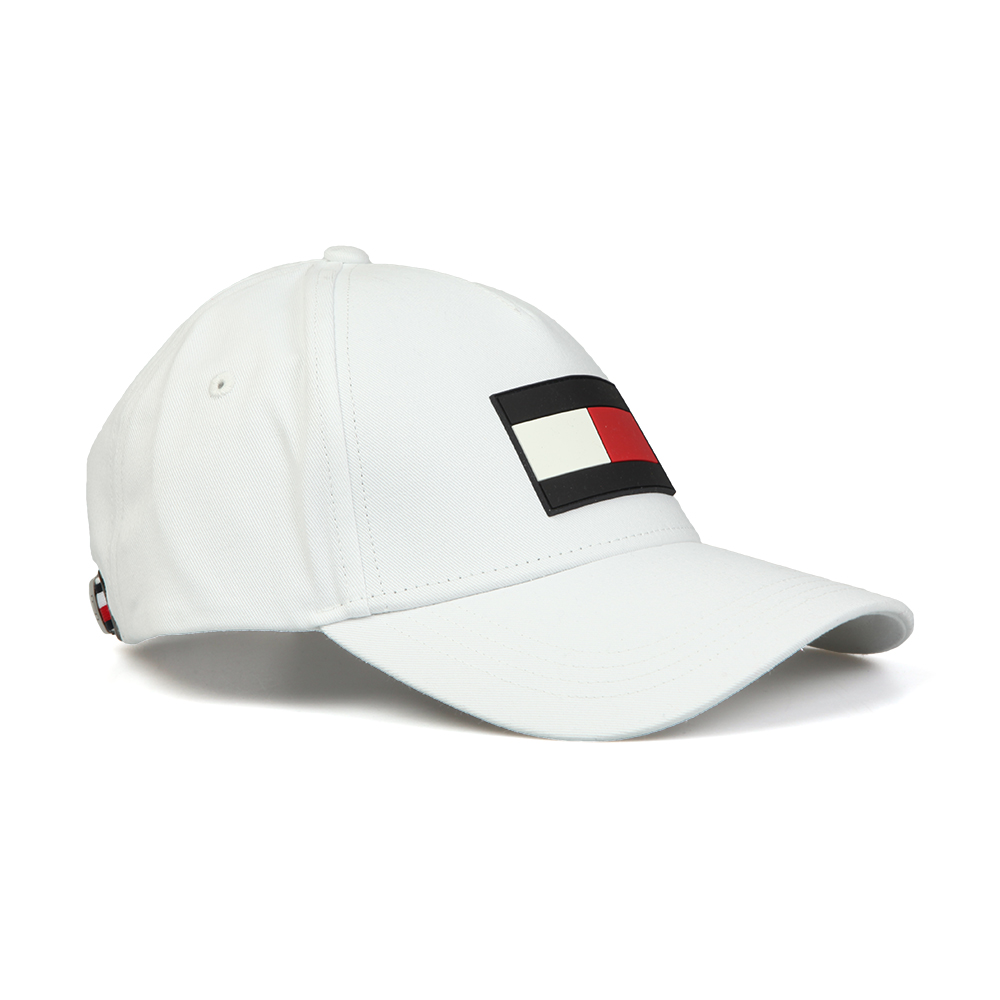 The Flag Cap main image