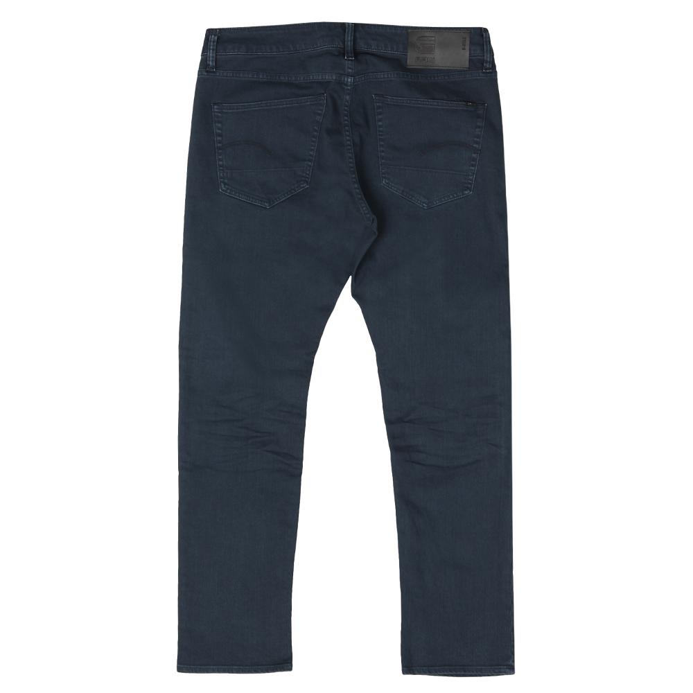 3301 Slim Jean main image