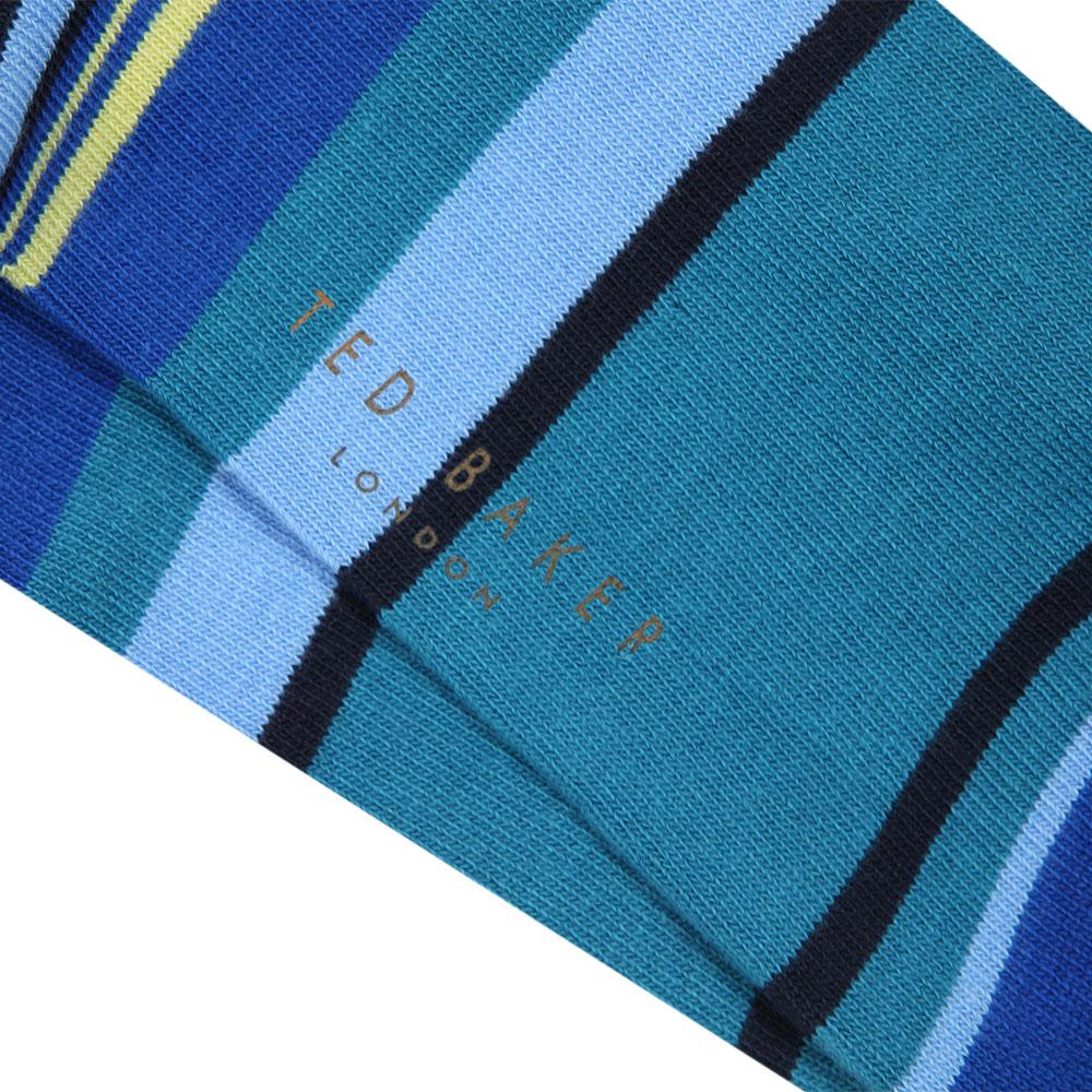 Stripe Sock main image