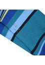 Stripe Sock additional image