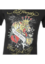 Ed Boozy Tiger T-Shirt additional image