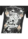 Ed Death Flag T-Shirt additional image