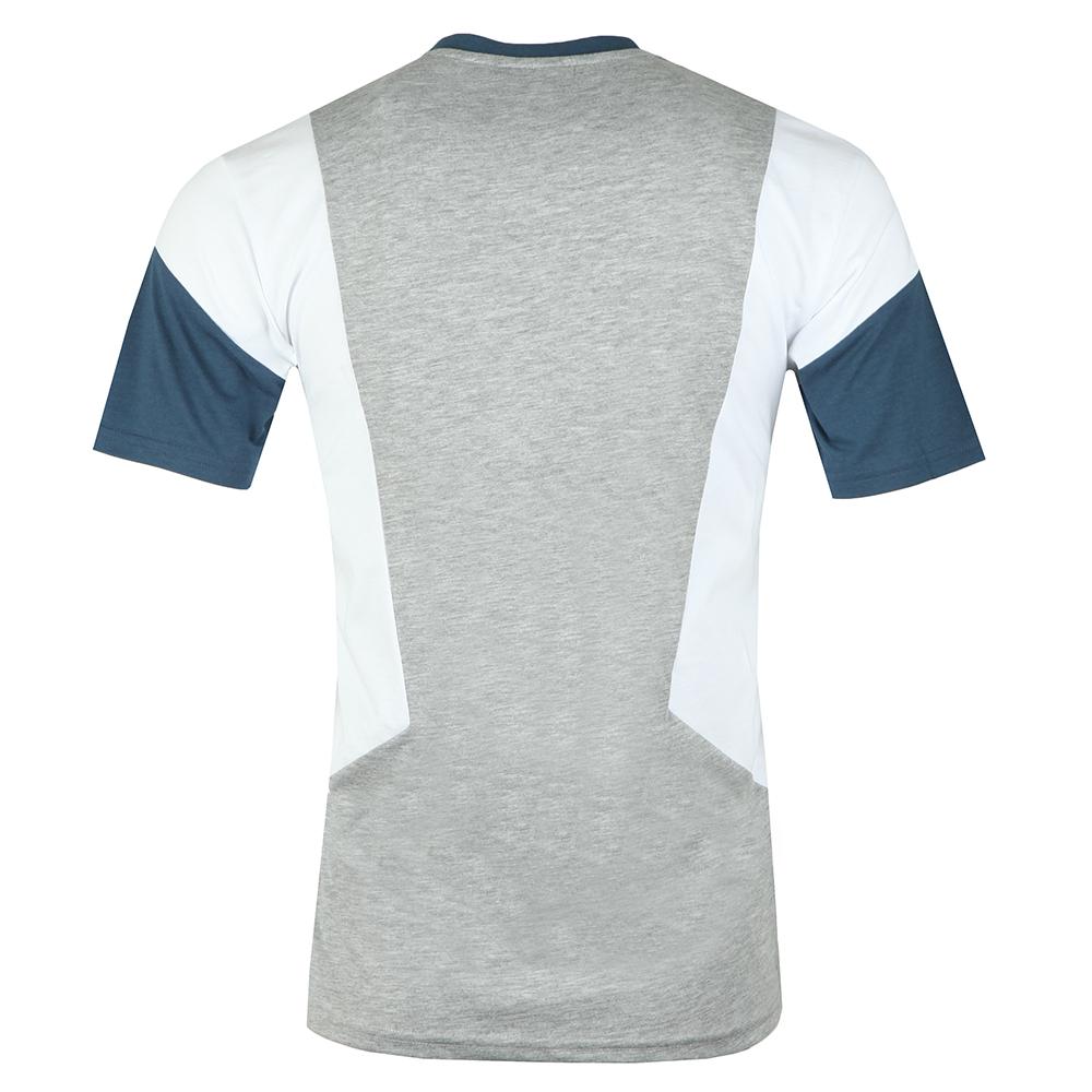 Union T-Shirt main image