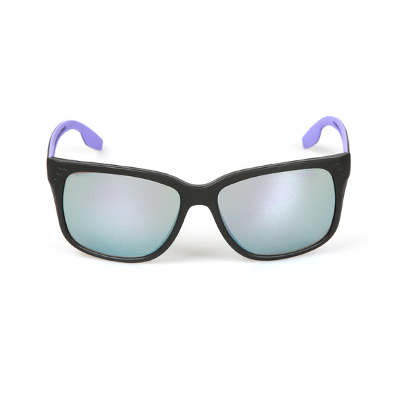 Prada Sport Mens Blue 03TS Sunglasses