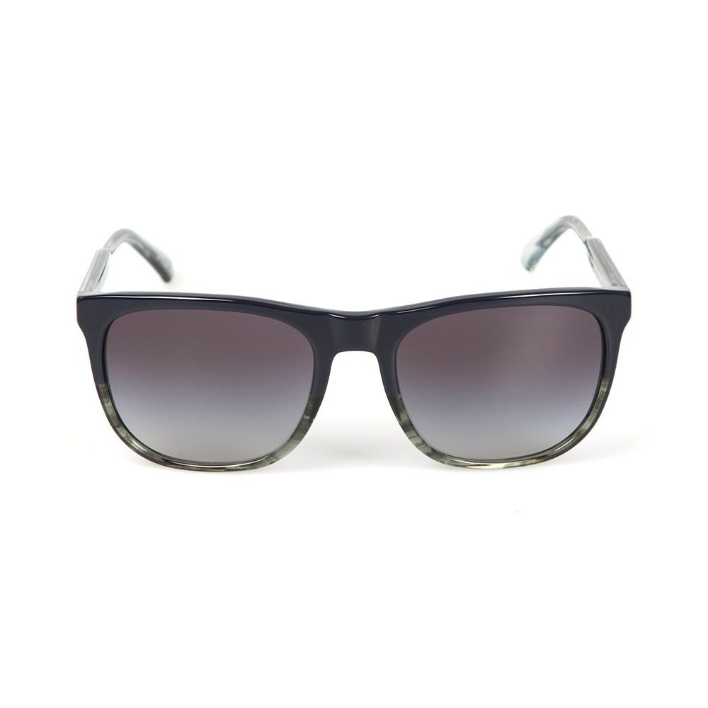 EA 4099 Sunglasses main image