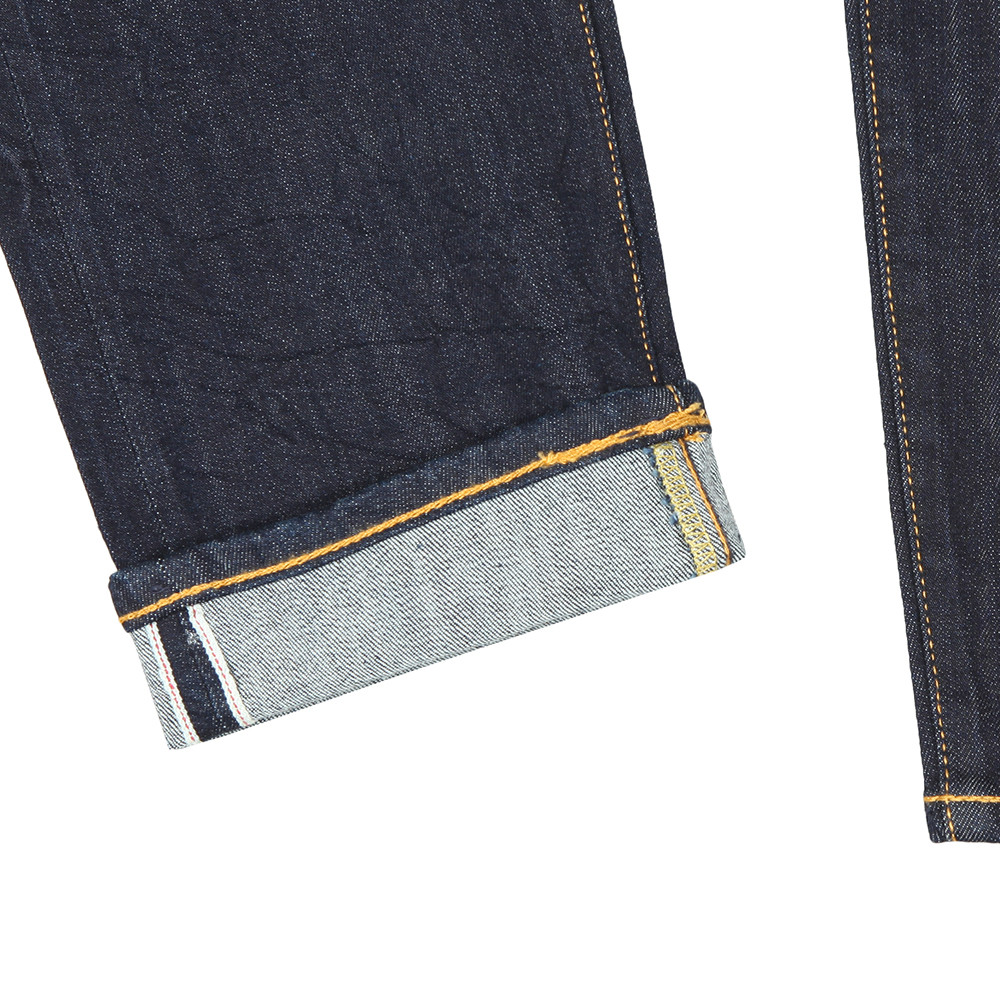 ED-80 Slim Denim Jean main image