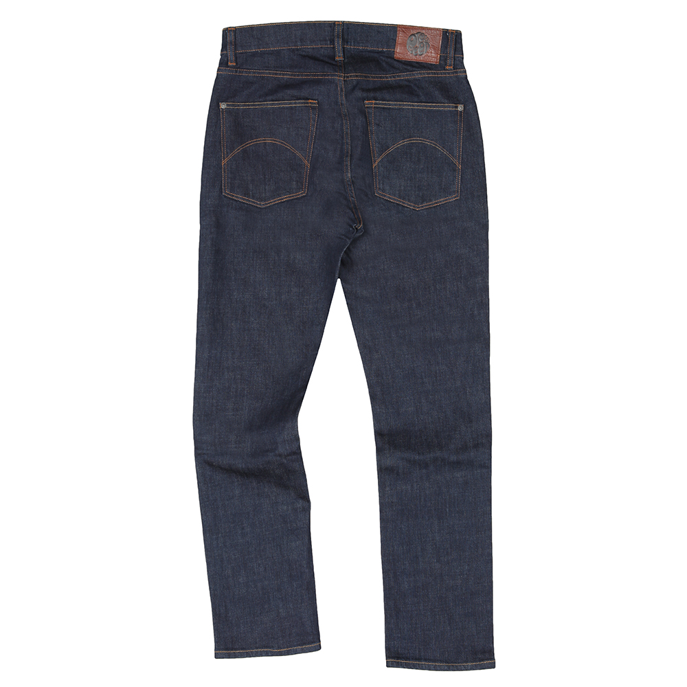 Erwood Slim Fit Jean main image