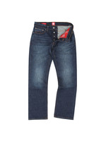 Burnage Regular Fit Jean