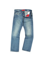Waitom Regular Slim Jean