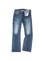 Zatiny Jeans