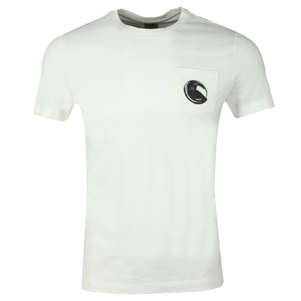 Viewfinder Pocket T Shirt main image