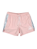 Higson Taped Swim Short