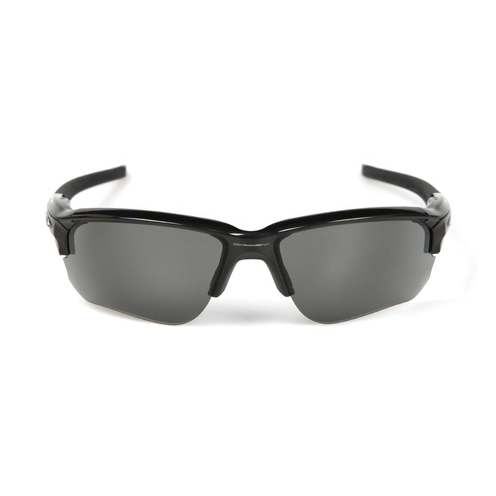 Flak Draft Sunglasses main image