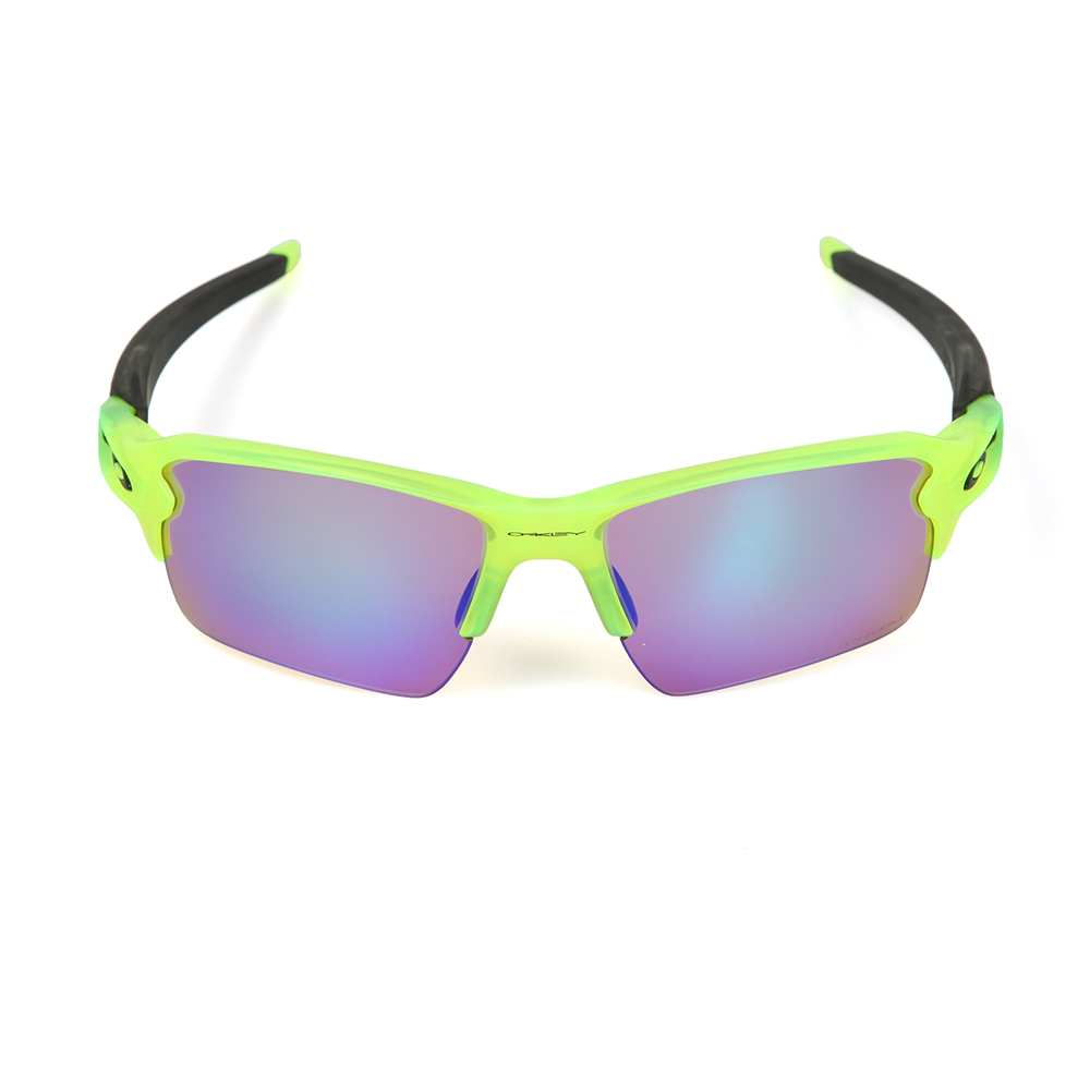 Flack 2.0 XL Prizm Golf Sunglasses main image