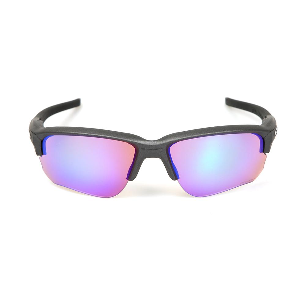 a6237cdd16b Flak Draft Prizm Golf Sunglasses main image